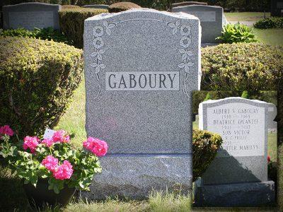 gaboury-2020-800x600