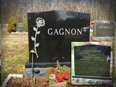 gagnon-2020-800x600