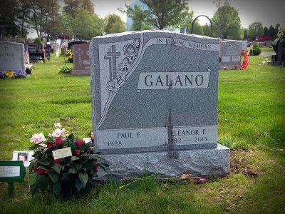 galano-2020-800x600