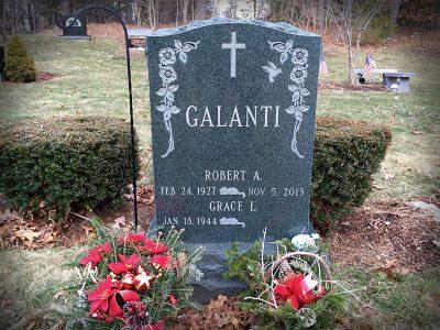 galanti-2020-800x600