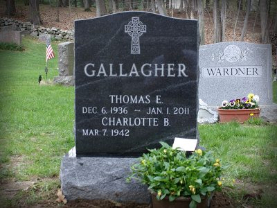 gallagher-2-2020-800x600