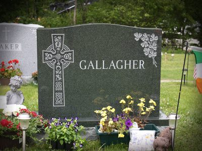 gallagher-2020-800x600