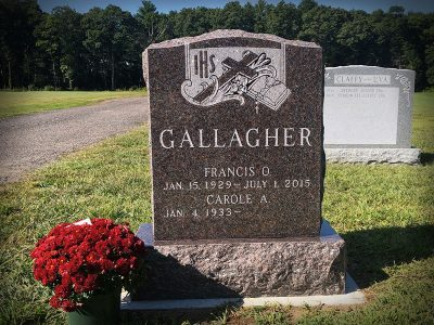 gallagher-4-2020-800x600