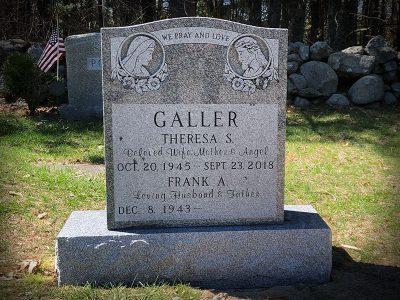 galler-2020-800x600