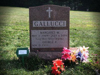 gallucci-2020-800x600