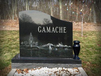 gamache-2020-800x600