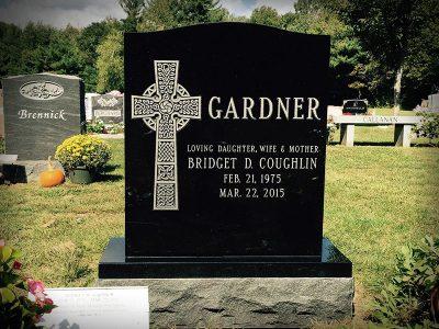 gardner-2020-800x600