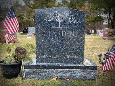 giardini-2020-800x600