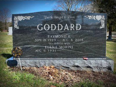 goddard-2020-800x600