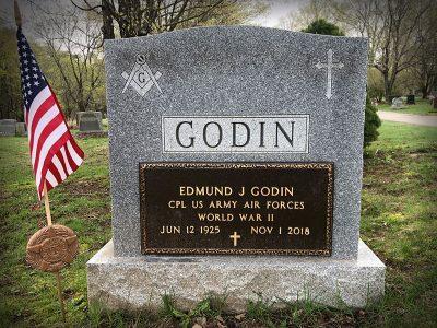 godin-2020-800x600