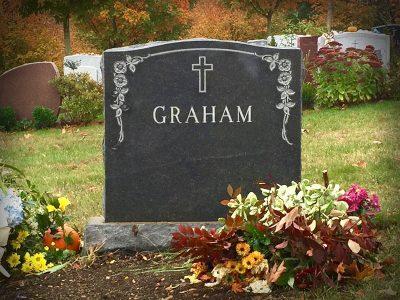 grahm-2020-800x600
