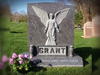 grant-angel-2020-800x600
