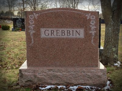 grebbin-2020-800x600