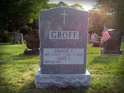 groff-2020-800x600