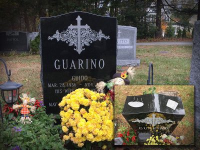 guarino-2020-800x600