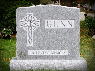 gunn-2020-800x600