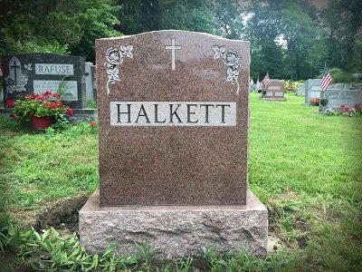 halkett-2020-800x600