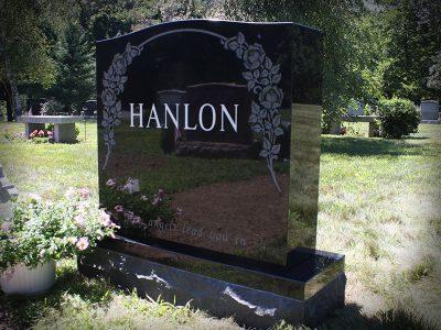 hanlon-2020-800x600