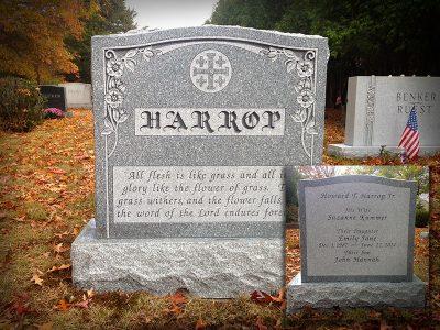 harrop-2020-800x600