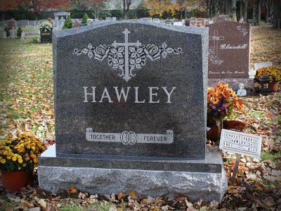 hawley-2020-800x600