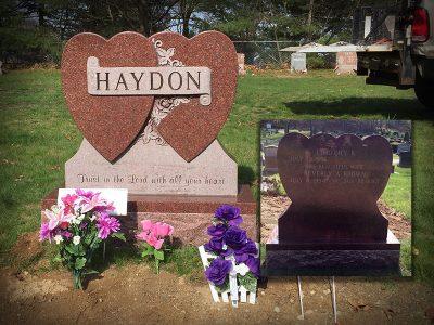 haydon-2020-800x600
