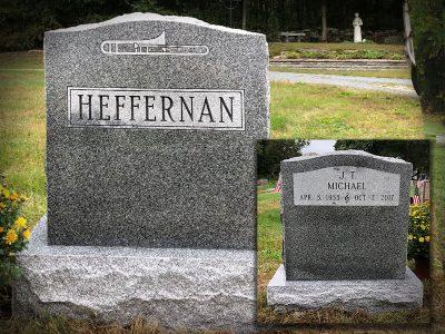 heffernan-3-2020-800x600