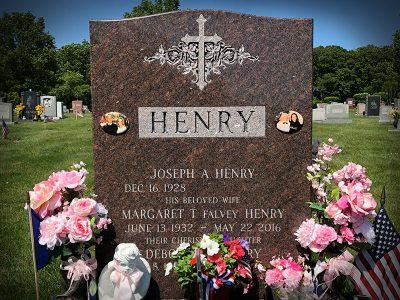 henry-2020-800x600