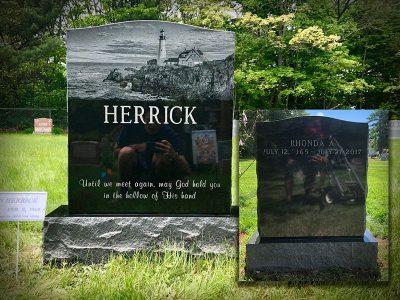 herrick-2-2020-800x600