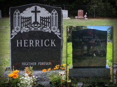 herrick-2020-800x600