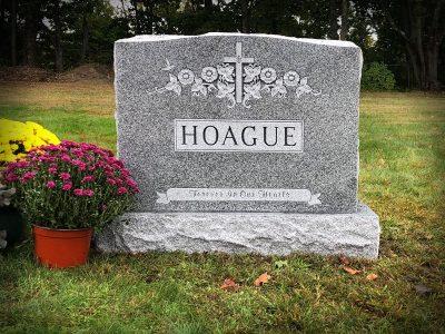 hoague-2020-800x600