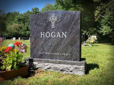 hogan-2020-800x600