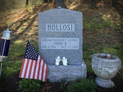 hollosi-2020-800x600