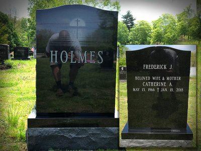 holmes-2-2020-800x600