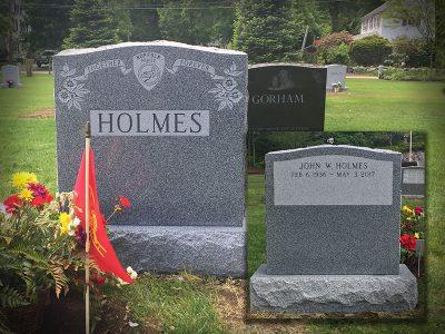 holmes-2020-800x600