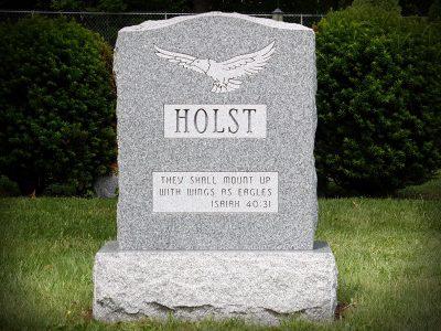 holst-2020-800x600