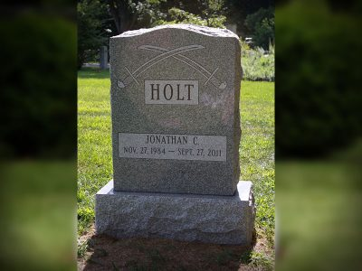 holt-2020-800x600