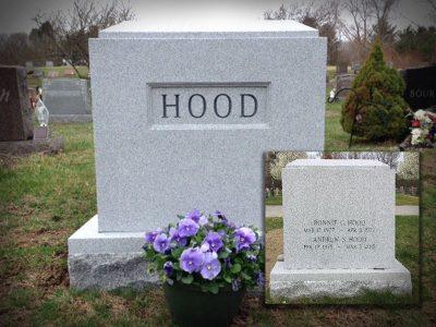 hood-2020-800x600