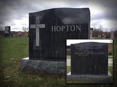 hopton-2020-800x600