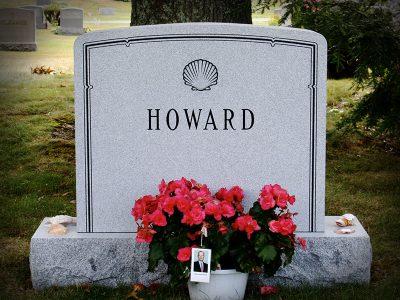 howard-2020-800x600