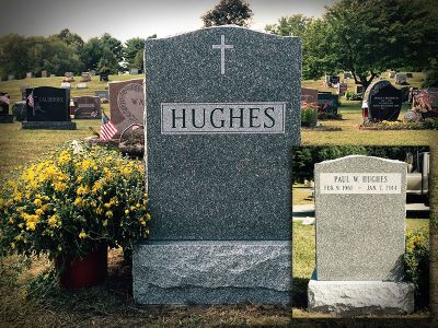hughes-2020-800x600