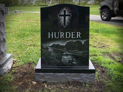hurder-2020-800x600