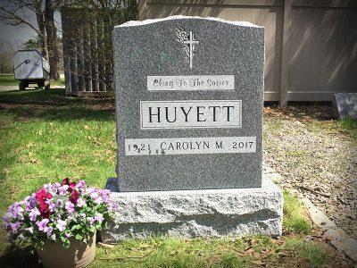 huyett-2020-800x600
