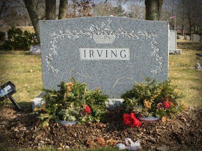 irving-2020-800x600