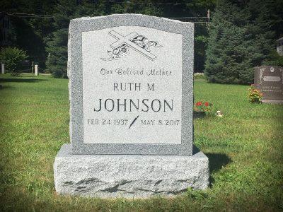 johnston-3-2020-800x600