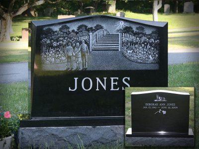 jones-2-2020-800x600