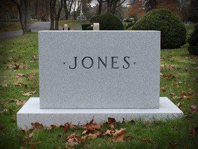 jones-2020-800x600
