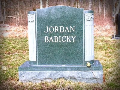 jordan-babicky-2020-800x600