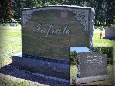 lafrate-2020-800x600