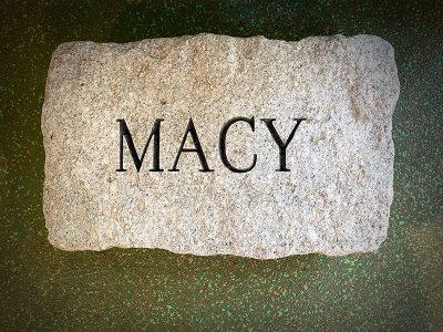 rock-macy