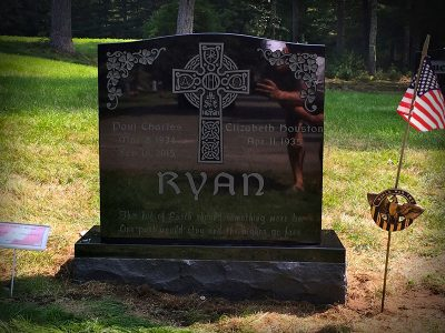 ryan-2020-800x600